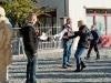 photomarathon2011-108