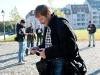 photomarathon2011-112