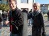 photomarathon2011-113