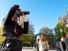 photomarathon2011-118